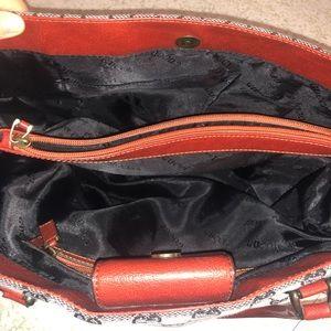 Gucci Bags - Vintage Gucci Handbag Tote